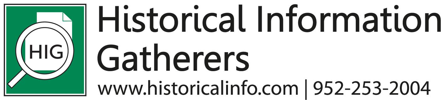 www.historicalinfo.com